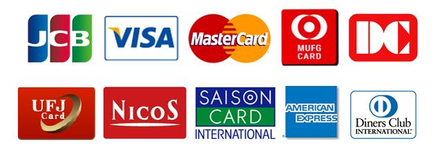 クレジットカードの家族使用 -私個人名義のクレ …